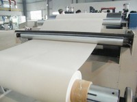 造纸机械专用胶辊