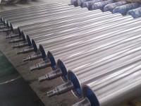 钢铁行业胶辊